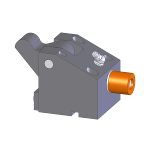 S-SERIES 250-625 OFFSET